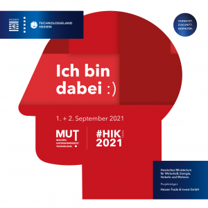 Hessischer InnovationsKongress 2021